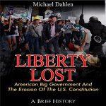 LibertyLostThumbnail
