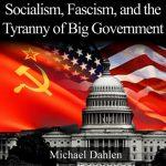 Socialism_Thumbnail