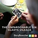 Unpardonable_Thumbnail