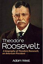 Roosevelt_thumbnail