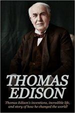 Edison_thumbnail