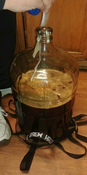 Brew_day_01.19.19-pic_6